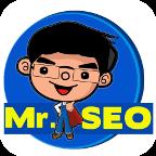 Mr.SEO