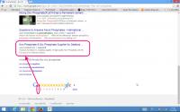 ต้อนรับปีใหม่รายที่ 2 ทำ SEO ไป 4 วันติดหน้าแรก google.com