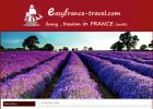 easyfrance_travel